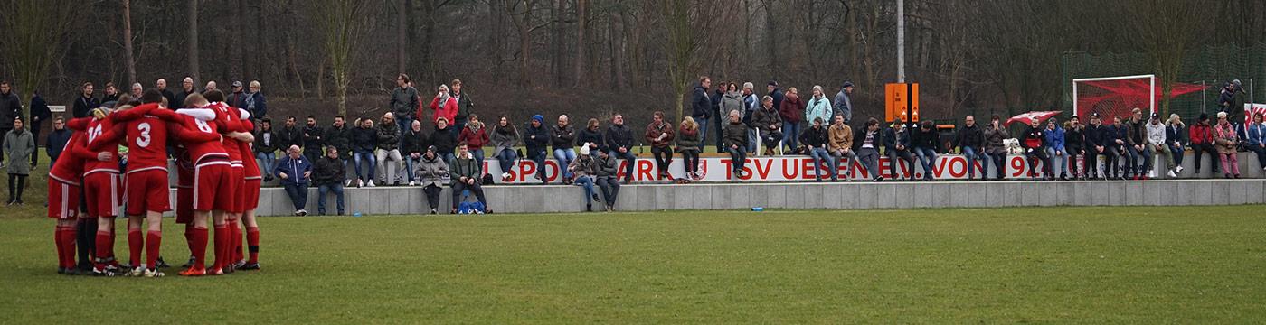 TSVU-Fussball-Banner-01